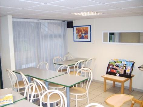 1-Salle-Petit-Dejeuner.JPG