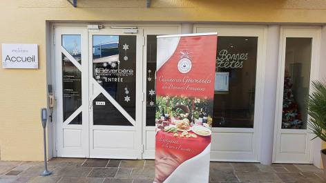 0-cuisinerie-francaise-le-reverbere-1.jpg
