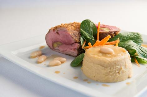 1-cuisinerie-francaise-le-reverbere-3.jpg