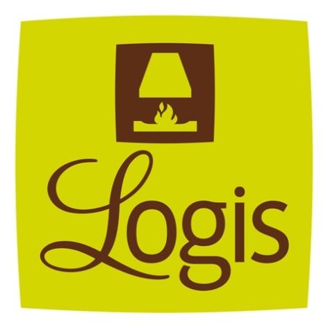 3-LOGO-LOGIS-2.jpg