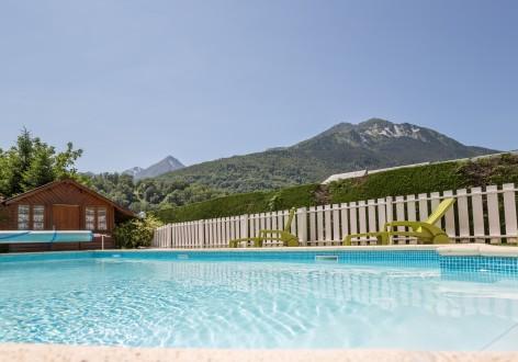 0-HOTEL-AURELIA----piscine.jpg