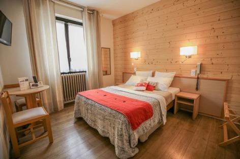 11-hotel-aurelia-chambre-14-WEB.jpg