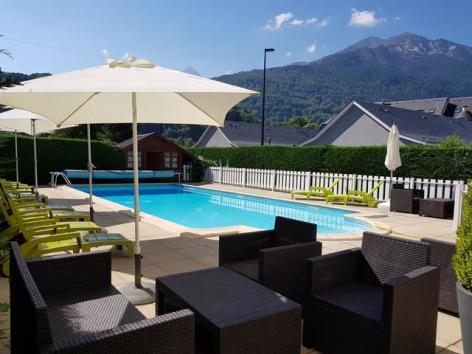 13-hotel-aurelia-PISCINE-WEB.jpg