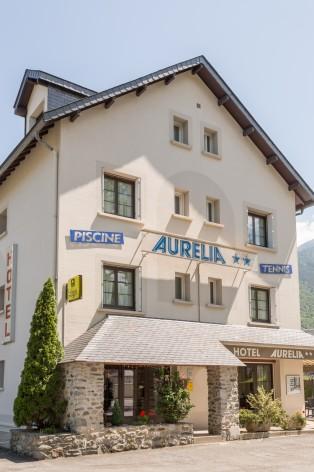 15-HOTEL-AURELIA----facade.jpg