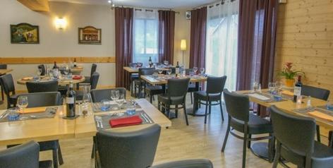 15-HPH18---HOTEL-AURELIA---VIELLE-AURE---Restaurant-2.JPG