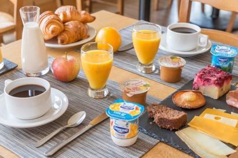 19-petit-dejeuner-WEB.jpg