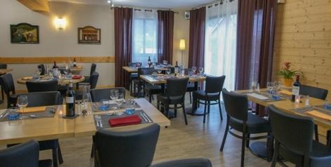 19-restaurant-WEB.jpg