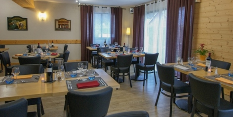 20-restaurant-WEB.jpg
