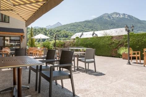 3-HPH18---Hotel-Aurelia---terrasse.jpg
