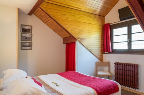 4-HOTEL-AURELIA----chambre-4-.jpg