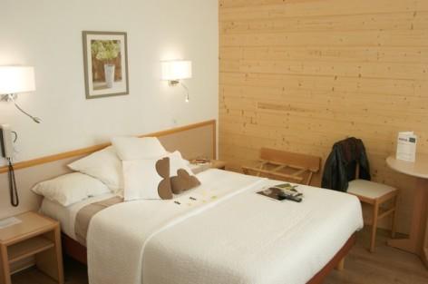5-HOTEL-AURELIA----chambre-2-.jpg