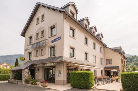 5-hotel-aurelia-batiment-WEB.jpg