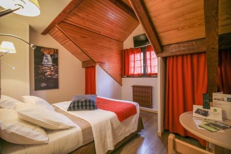 6-hotel-aurelia-chambre-10-WEB.jpg