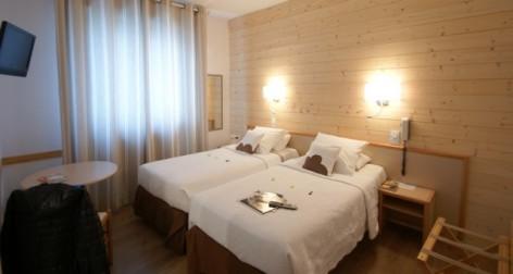 7-HOTEL-AURELIA----chambre-3-.jpg