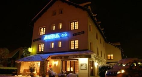 7-facade-hiver.jpg