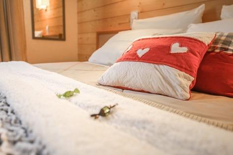 7-hotel-aurelia-chambre-13-WEB.jpg