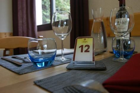 9-le-restaurant-2.jpg