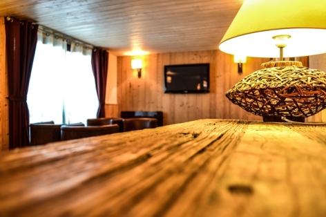 3-meuble-neste-de-jade.jpg