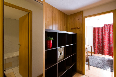 5-HPH33---HOTEL-LA-NESTE-DE-JADE---chambre4.jpg