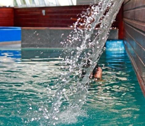 7-piscine02.jpg