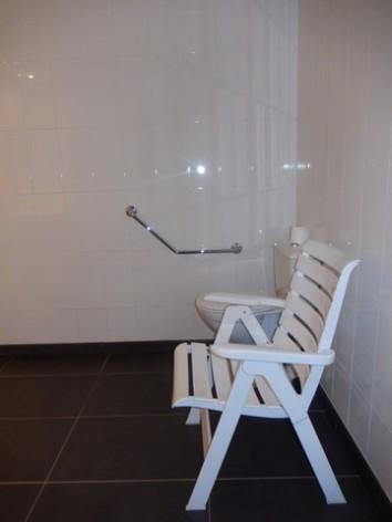 10-HPH130-Hotel-du-Casino-ch-twin-handi-wc.jpg
