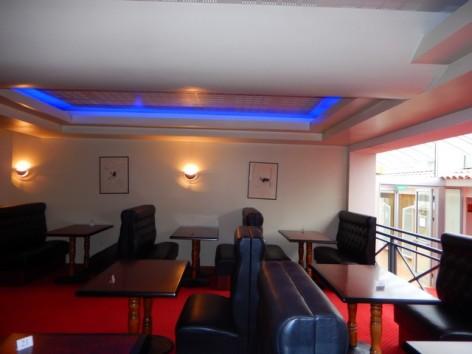 13-HPH130-Hotel-du-Casino-salle-PDJ.jpg