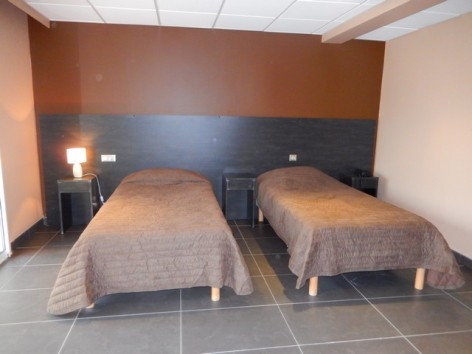 6-HPH130-Hotel-du-Casino-ch-twin-handi.jpg
