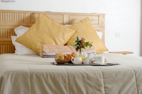 11-HPH14---La-Grange-aux-Marmottes----chambre--5-.jpg