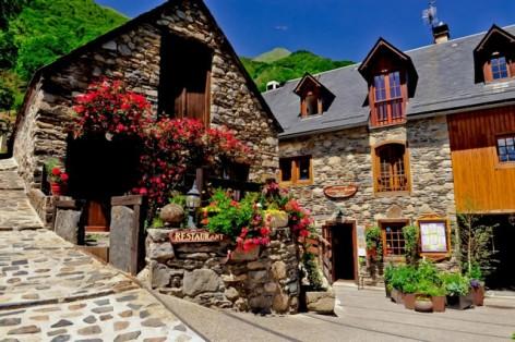 11-HPH14---La-Grange-aux-Marmottes----exterieur.jpg