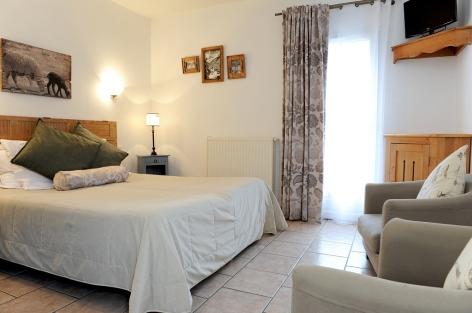 13-HPH14---HOTEL-LA-GRANGE-AUX-MARMOTTES---CH---VISCOS--2-.jpg