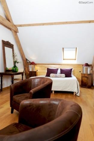 14-HPH14---La-Grange-aux-Marmottes----chambre--11-.jpg