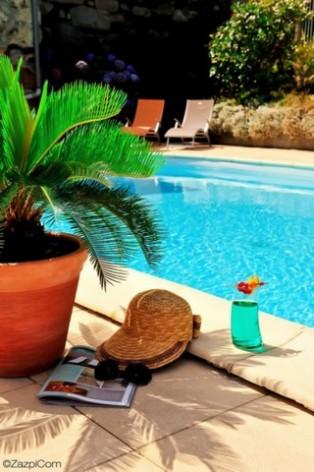18-HPH14---La-Grange-aux-Marmottes---piscine--2-.jpg