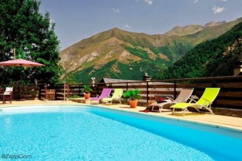 2-HPH14---La-Grange-aux-Marmottes---piscine--1-.jpg