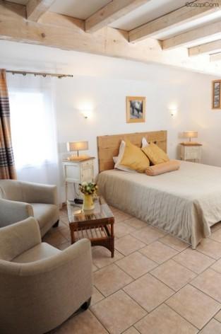 20-HPH14---La-Grange-aux-Marmottes----chambre--12-.jpg