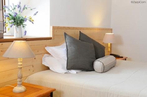 3-HPH14---La-Grange-aux-Marmottes----chambre--14-.jpg