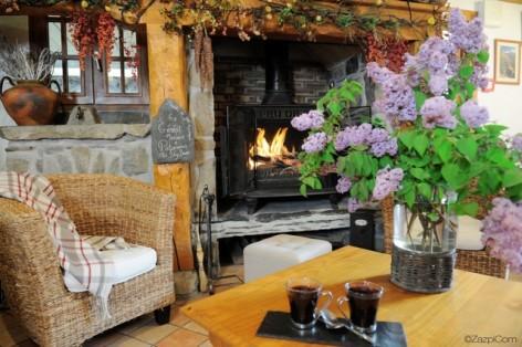 7-HPH14---La-Grange-aux-Marmottes---salon-cheminee--4-.jpg
