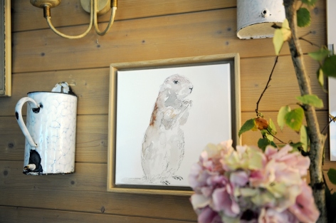 8-HPH14---HOTEL-LA-GRANGE-AUX-MARMOTTES---Detail-marmotte---VISCOS.jpg