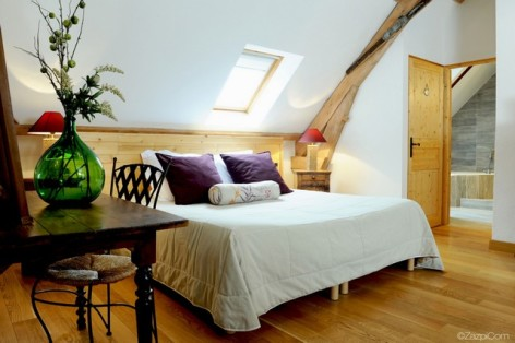 9-HPH14---La-Grange-aux-Marmottes----chambre--8-.jpg