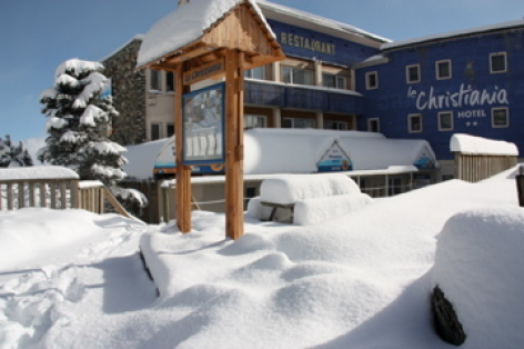 5-hotel-CHRISTIANIA-neige-ext-IMG-7195.jpg