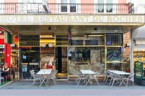0-Lourdes-hotel-du-Rocher.jpg