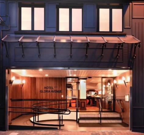 2-Lourdes-hotel-Gloria-Avenue--5-.jpg