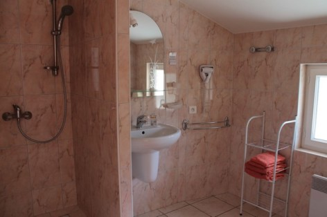 13-HPH92-Hotel-LADAGNOUS--exterieur--15-.jpg