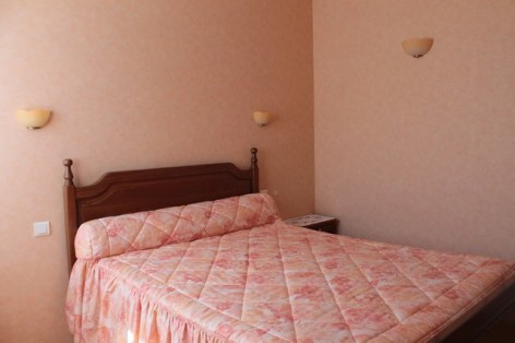 2-HPH92-Hotel-LADAGNOUS--exterieur--3-.jpg