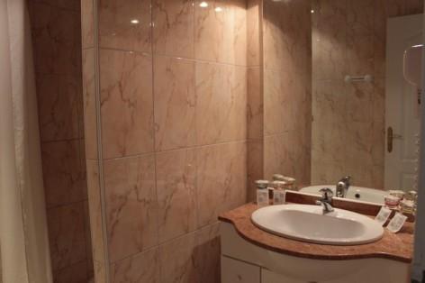 8-HPH92-Hotel-LADAGNOUS--exterieur--9-.jpg