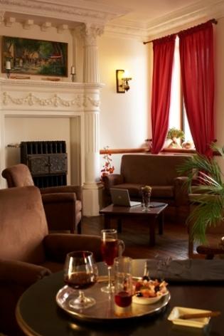 2-salon-grandhoteldefrance-pierrefittenestalas-HautesPyrenees--christinecayre.jpg