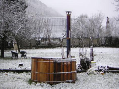 3-HPH59---La-Maison-d-Hoursentut---Bain-chaud-2.JPG