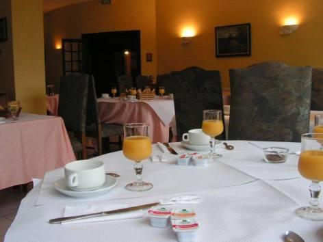 0-Grand-hotel-du-Laca--11-.JPG