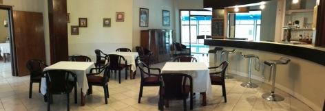 5-Bar-hotel-du-laca-2.jpg