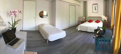 8-Grand-Hotel-du-Laca---chambre-triple.jpg