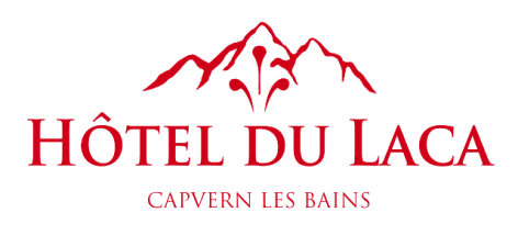 8-LOGO-NEW-HOTEL-LACA2.png